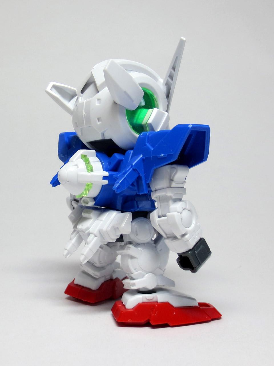 BB313_Gundam_Exia_12.jpg