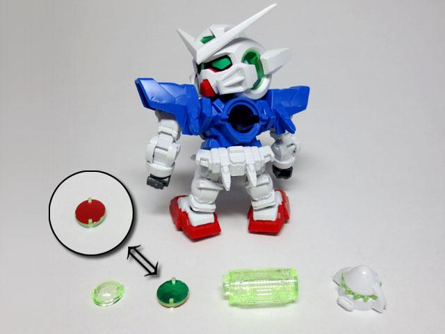 BB313_Gundam_Exia_15.jpg