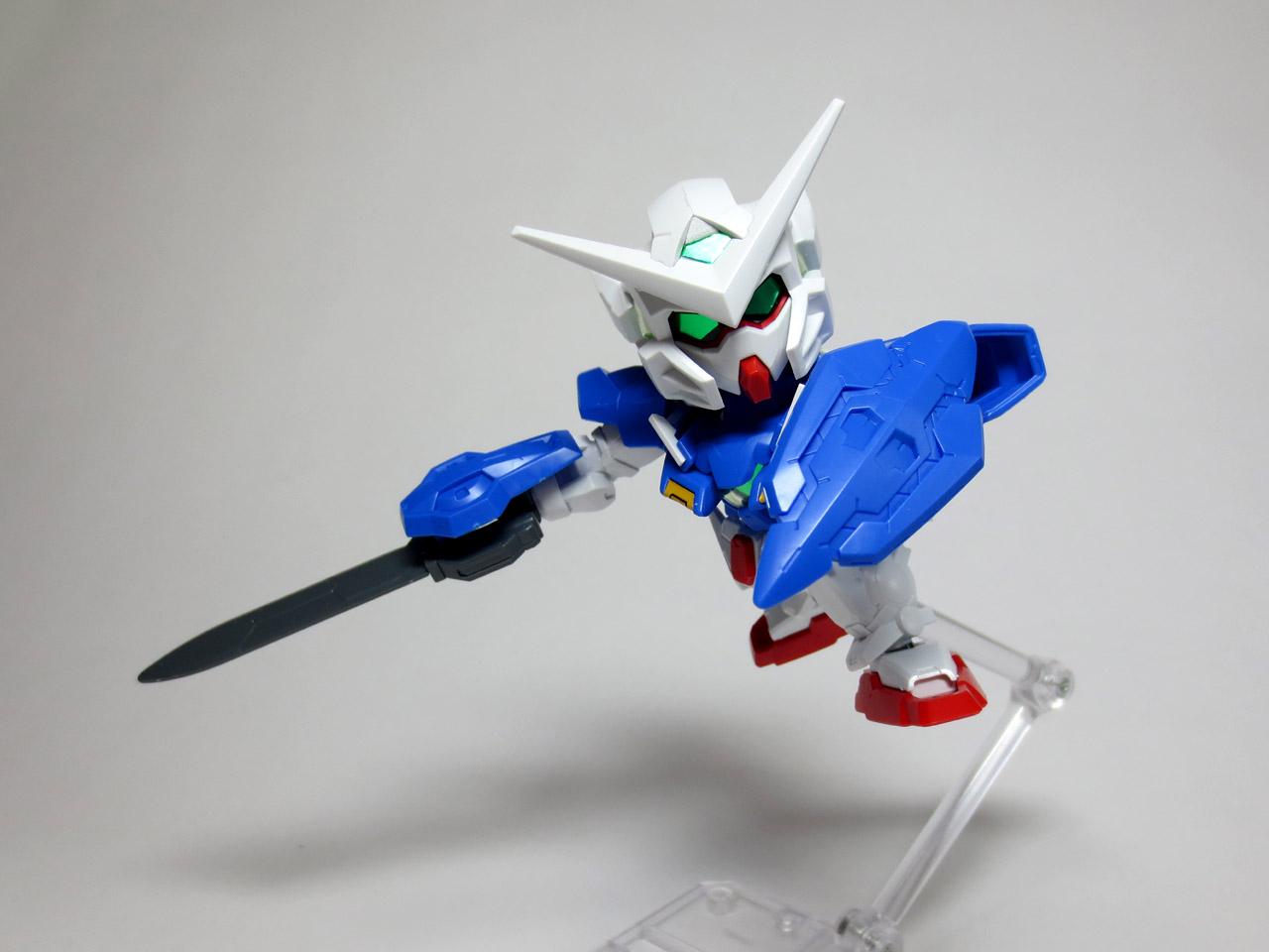 BB313_Gundam_Exia_16.jpg