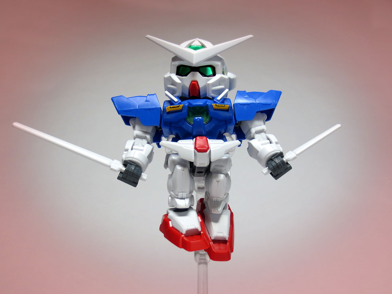 BB313_Gundam_Exia_21.jpg