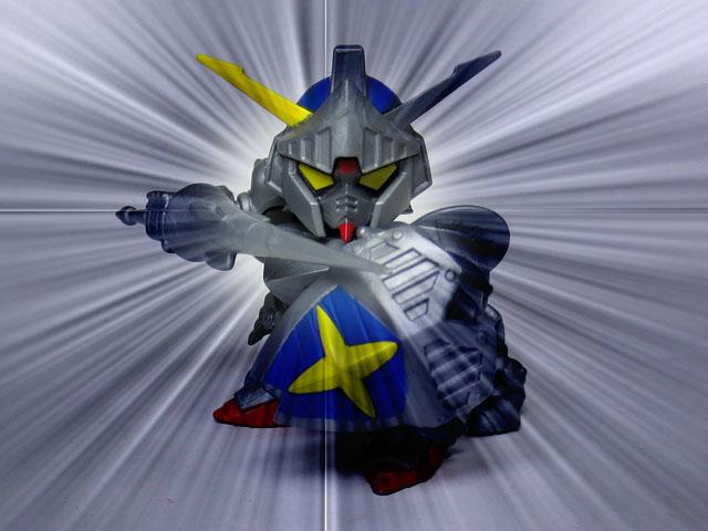 Gacha_NEXT_05_Knight_GUNDAM_Rar_11.jpg