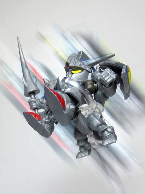 Gacha_NEXT_05_Knight_GUNDAM_Rar_13.jpg