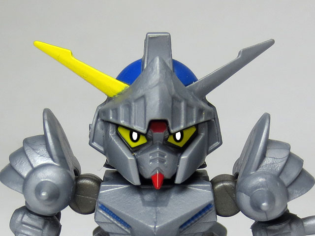 Gacha_NEXT_05_Knight_GUNDAM_Rar_15.jpg