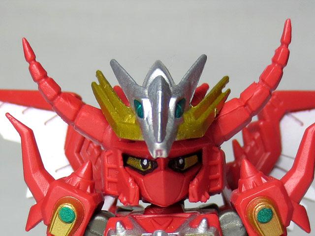Gacha_NEXT_17_Red_Lander_06.jpg