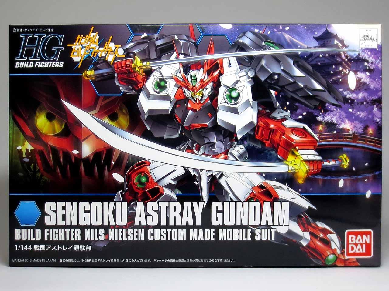 HGBF_Sengoku_Astray_Gundam_02.jpg