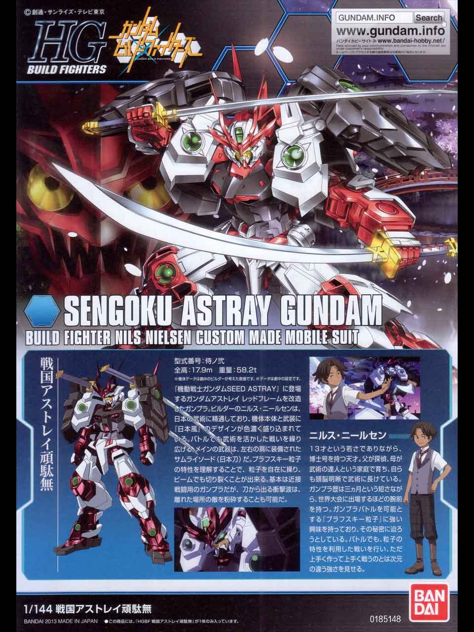HGBF_Sengoku_Astray_Gundam_10.jpg