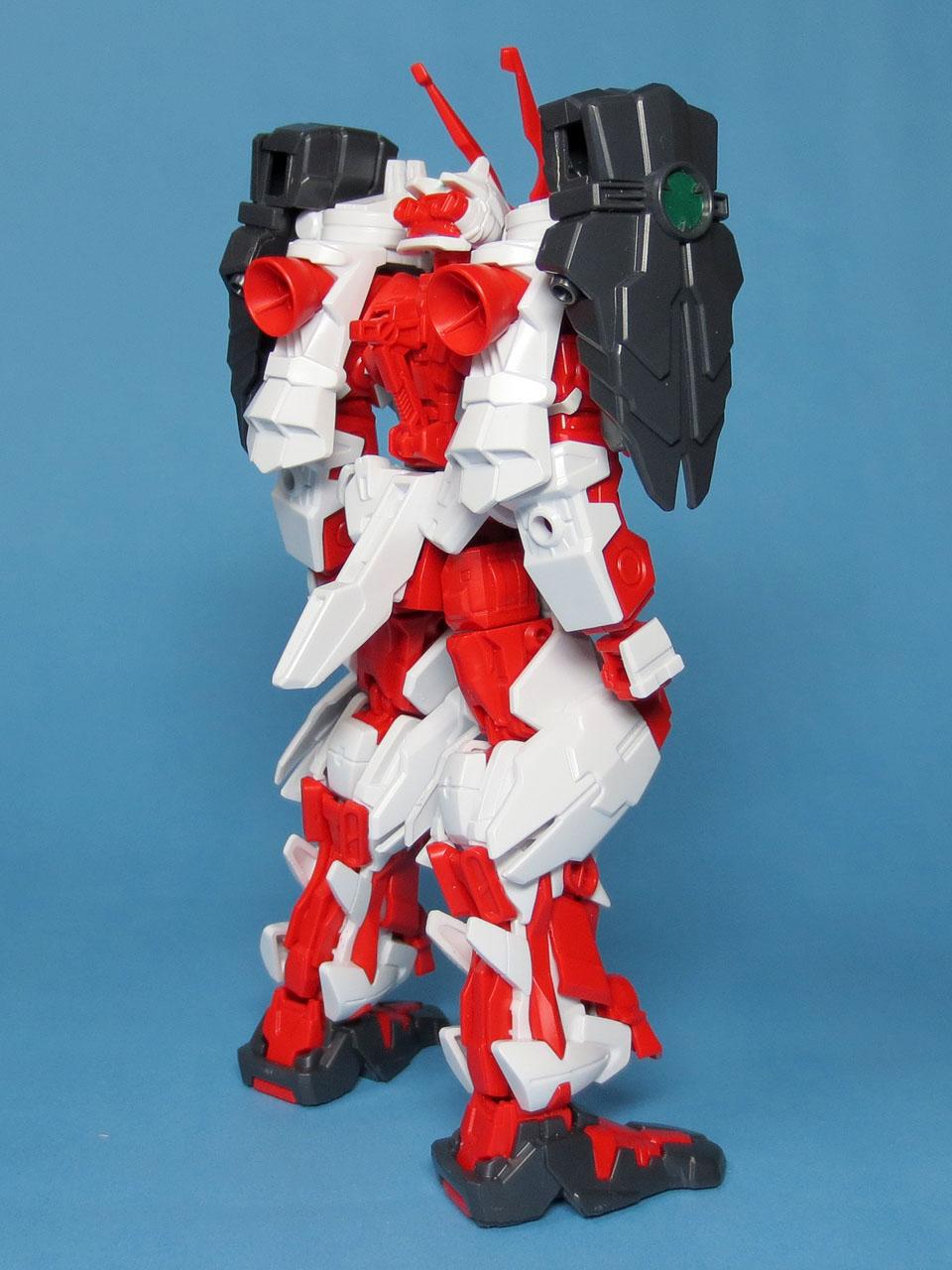 HGBF_Sengoku_Astray_Gundam_17.jpg