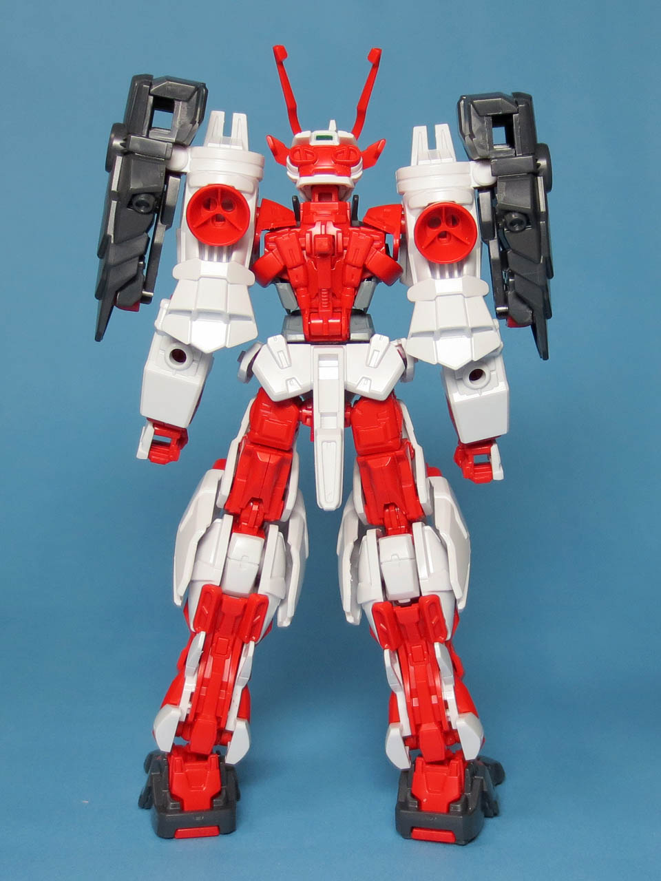 HGBF_Sengoku_Astray_Gundam_18.jpg