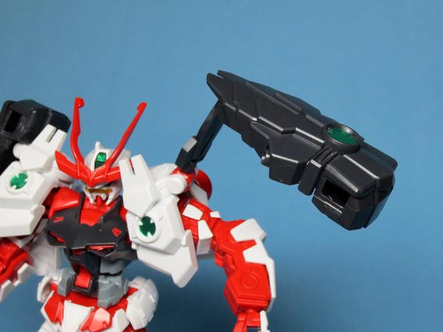 HGBF_Sengoku_Astray_Gundam_20.jpg
