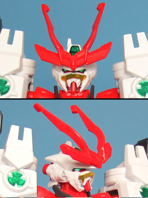 HGBF_Sengoku_Astray_Gundam_22.jpg