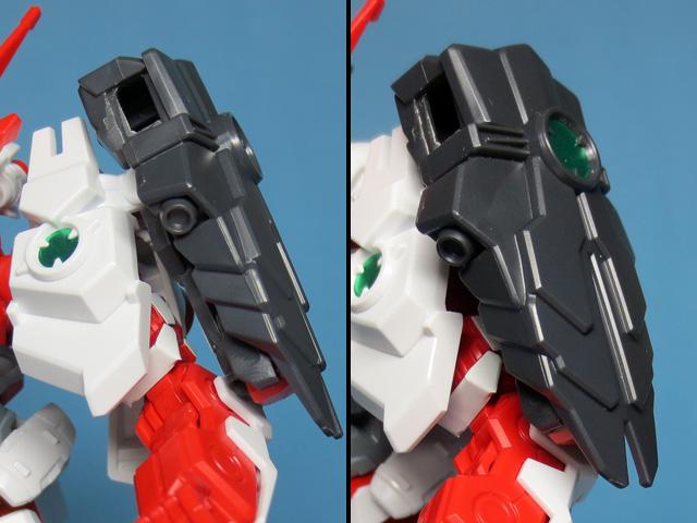 HGBF_Sengoku_Astray_Gundam_23.jpg