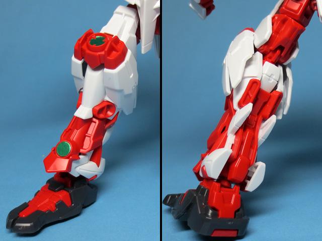 HGBF_Sengoku_Astray_Gundam_24.jpg