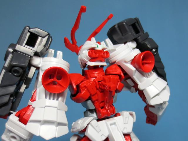 HGBF_Sengoku_Astray_Gundam_25.jpg