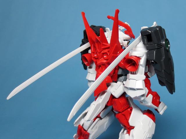 HGBF_Sengoku_Astray_Gundam_26.jpg