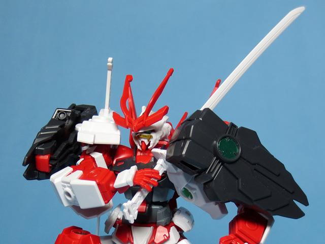 HGBF_Sengoku_Astray_Gundam_29.jpg