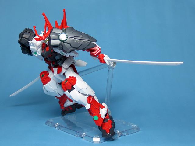 HGBF_Sengoku_Astray_Gundam_30.jpg
