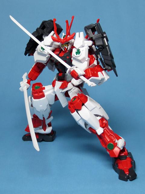 HGBF_Sengoku_Astray_Gundam_31.jpg