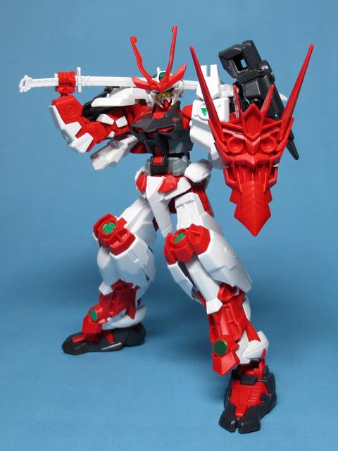 HGBF_Sengoku_Astray_Gundam_32.jpg