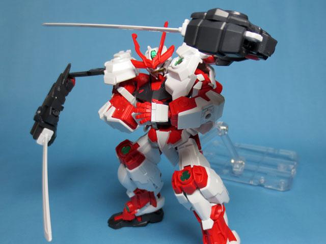 HGBF_Sengoku_Astray_Gundam_33.jpg