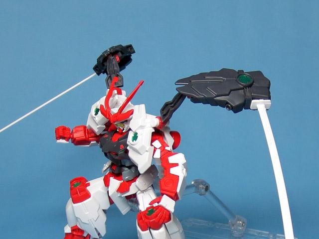 HGBF_Sengoku_Astray_Gundam_34.jpg