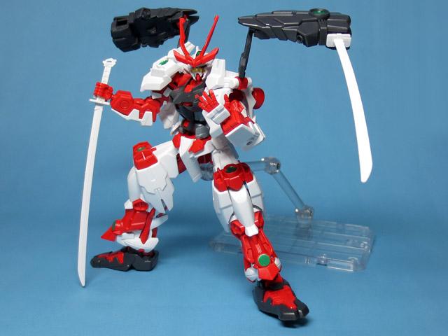 HGBF_Sengoku_Astray_Gundam_35.jpg
