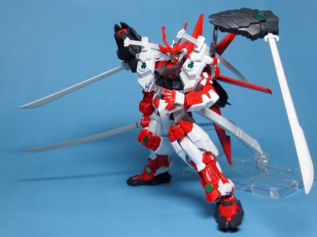 HGBF_Sengoku_Astray_Gundam_36.jpg