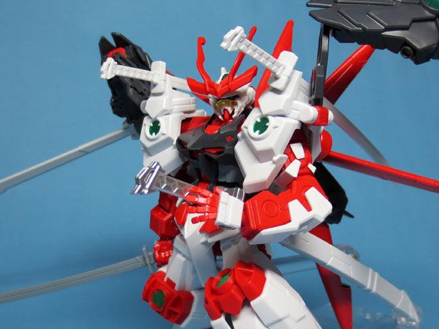 HGBF_Sengoku_Astray_Gundam_37.jpg