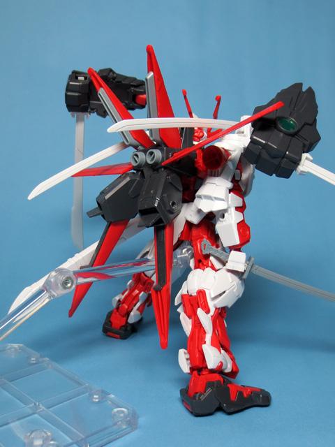 HGBF_Sengoku_Astray_Gundam_38.jpg