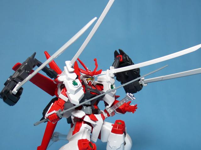 HGBF_Sengoku_Astray_Gundam_39.jpg
