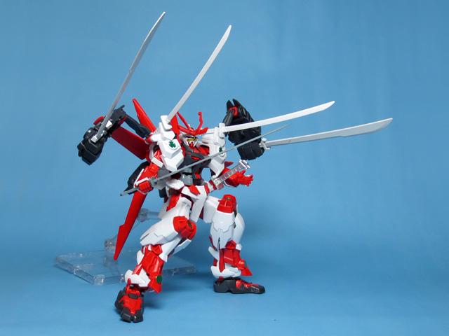 HGBF_Sengoku_Astray_Gundam_40.jpg