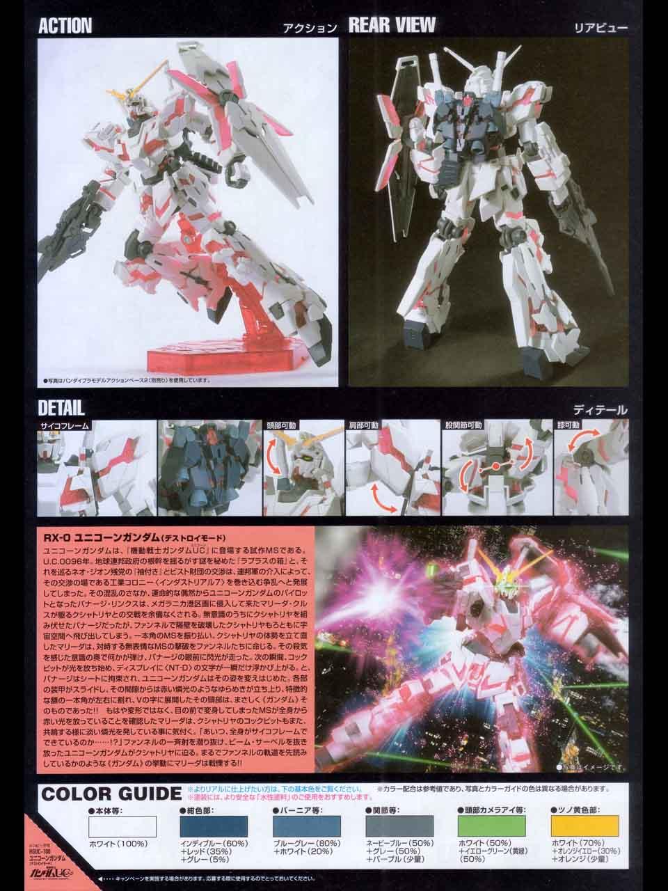 HGUC_RX_0_Unicorn__gundam_Destroy_09.jpg