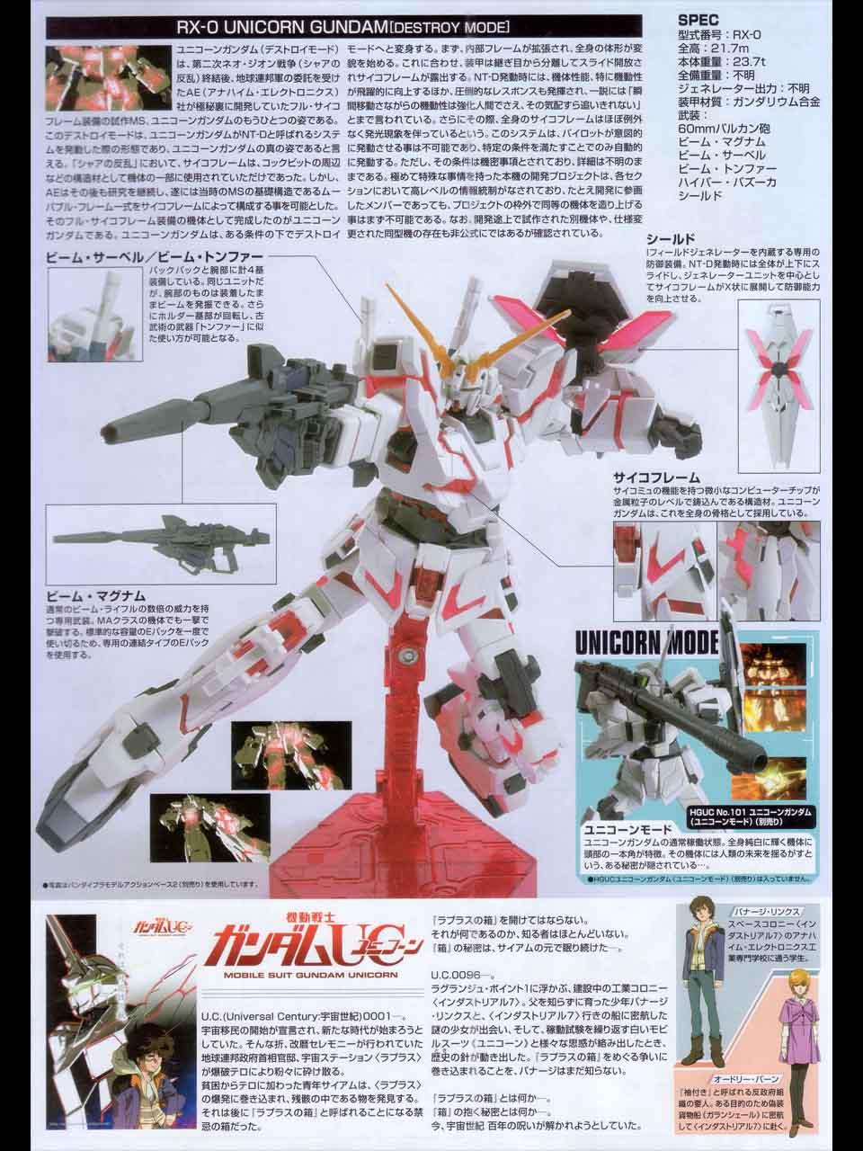 HGUC_RX_0_Unicorn__gundam_Destroy_10.jpg