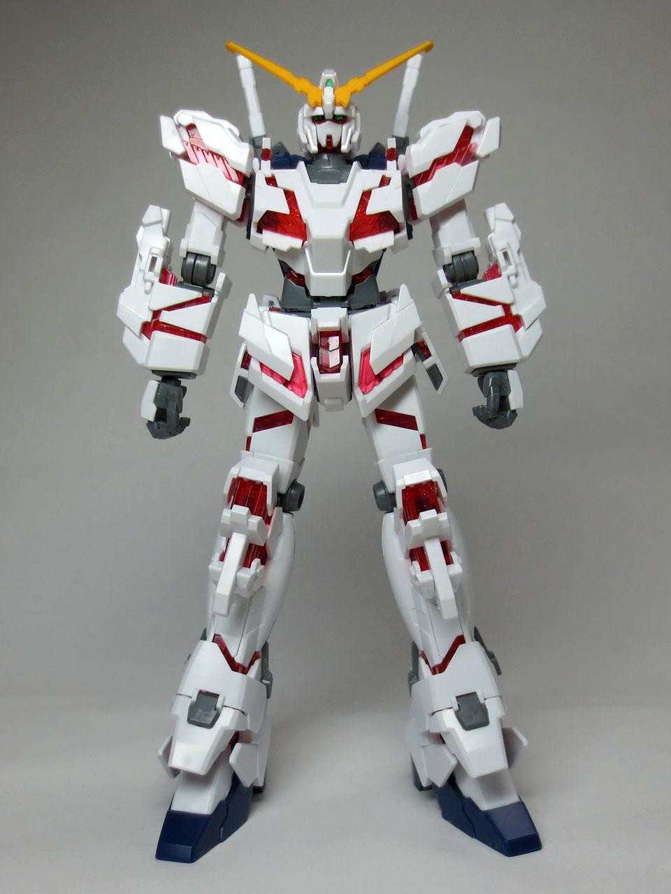 HGUC_RX_0_Unicorn__gundam_Destroy_13.jpg