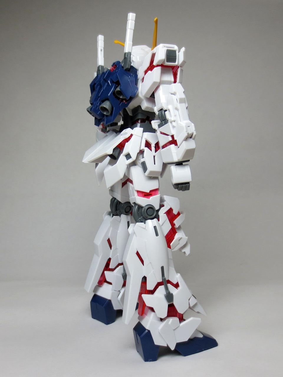 HGUC_RX_0_Unicorn__gundam_Destroy_16.jpg