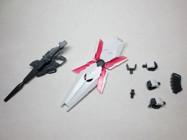 HGUC_RX_0_Unicorn__gundam_Destroy_17.jpg