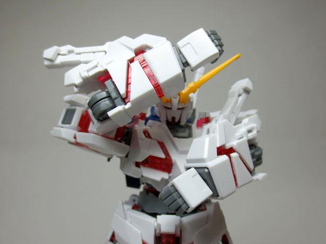 HGUC_RX_0_Unicorn__gundam_Destroy_22.jpg