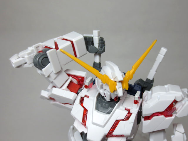 HGUC_RX_0_Unicorn__gundam_Destroy_23.jpg