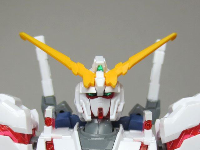 HGUC_RX_0_Unicorn__gundam_Destroy_25.jpg