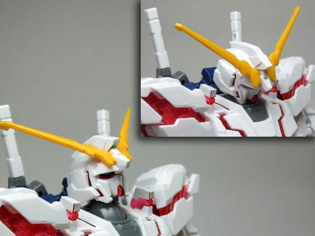 HGUC_RX_0_Unicorn__gundam_Destroy_26.jpg