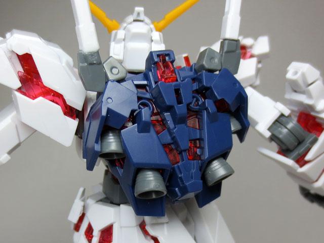 HGUC_RX_0_Unicorn__gundam_Destroy_31.jpg