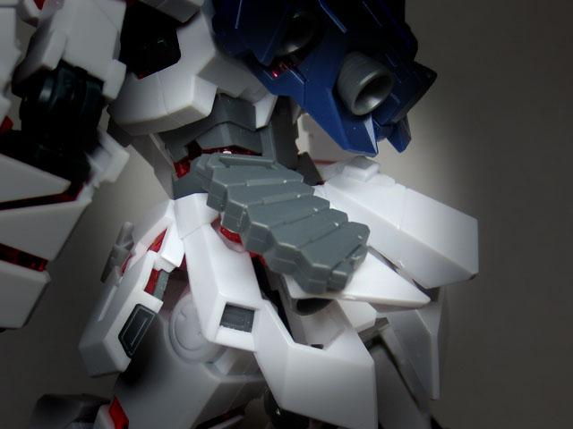 HGUC_RX_0_Unicorn__gundam_Destroy_32.jpg