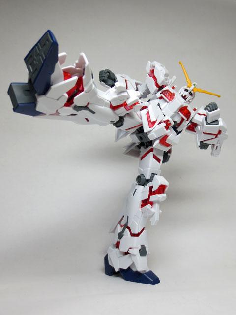 HGUC_RX_0_Unicorn__gundam_Destroy_33.jpg