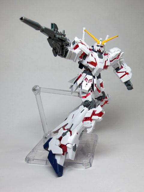 HGUC_RX_0_Unicorn__gundam_Destroy_34.jpg