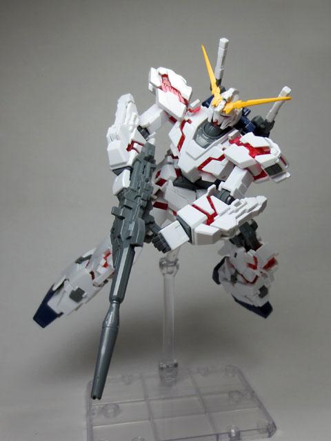 HGUC_RX_0_Unicorn__gundam_Destroy_35.jpg