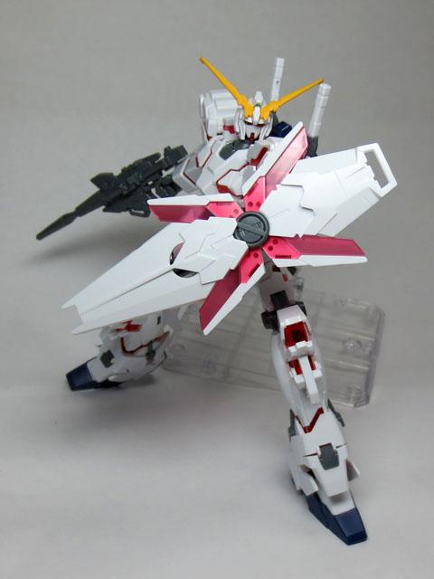 HGUC_RX_0_Unicorn__gundam_Destroy_36.jpg