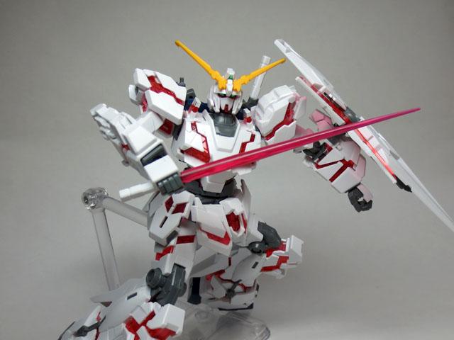 HGUC_RX_0_Unicorn__gundam_Destroy_38.jpg