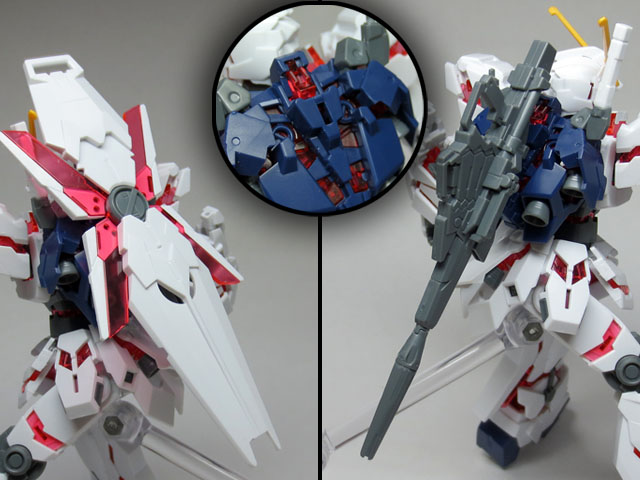 HGUC_RX_0_Unicorn__gundam_Destroy_40.jpg