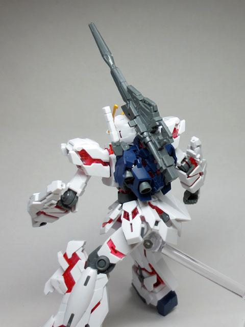HGUC_RX_0_Unicorn__gundam_Destroy_41.jpg