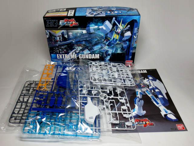 HG_Extreme_gundam_04.jpg