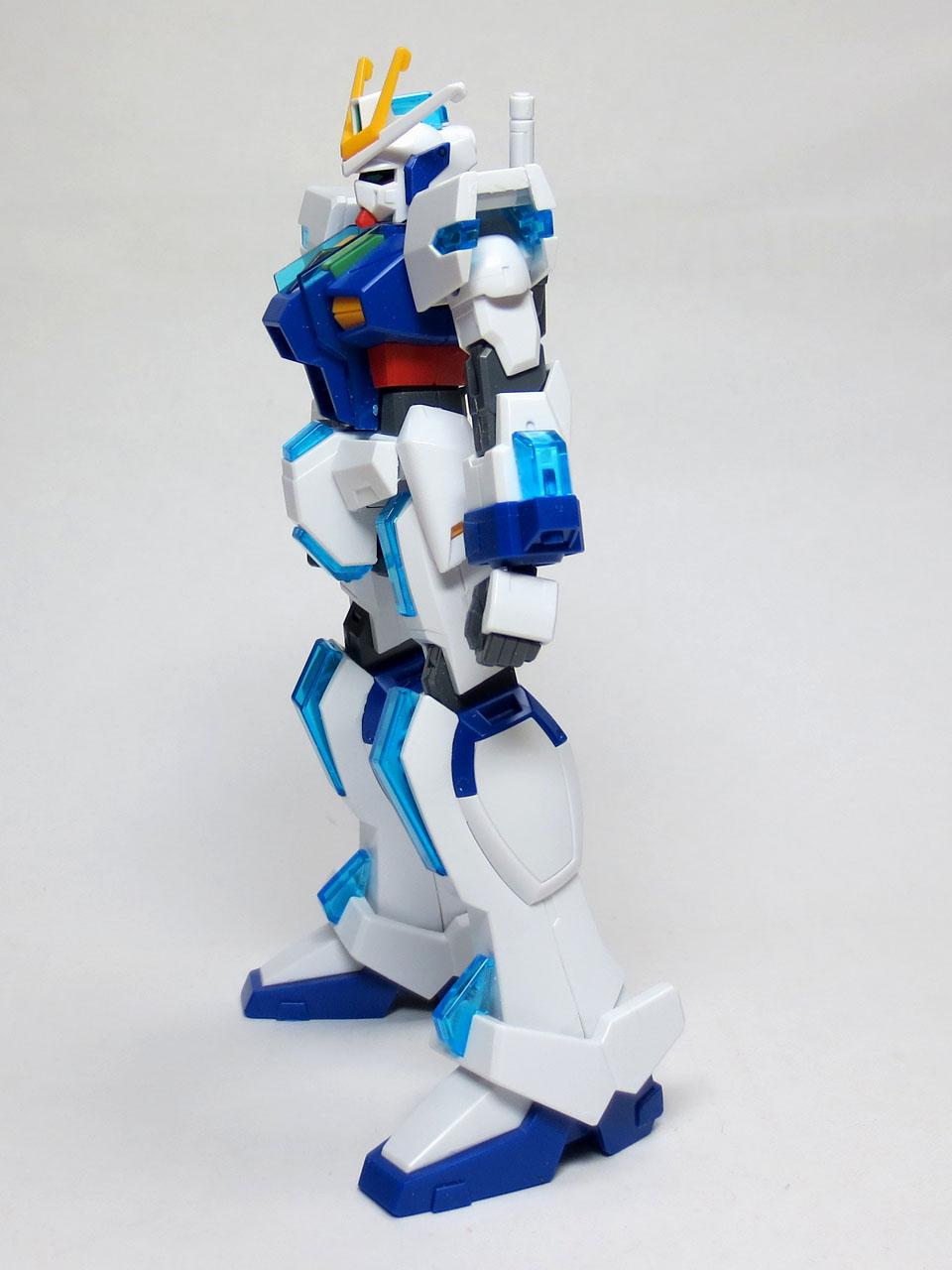 HG_Extreme_gundam_10.jpg
